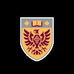 McMaster shield